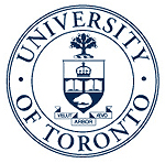 Go to UofT Homepage